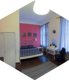 Кипр айя напа апартаменты 780